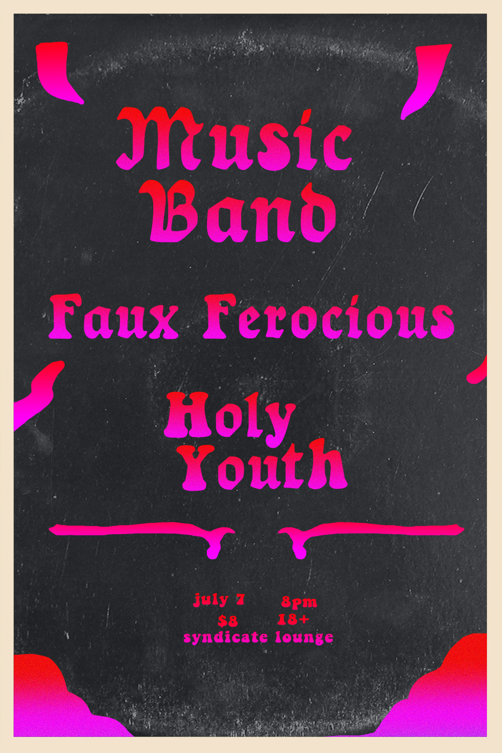 7-7 music band holy youth faux ferocious.jpg