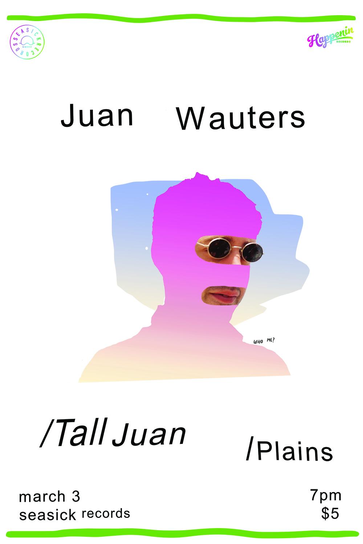 3-3 Juan Plains.jpg