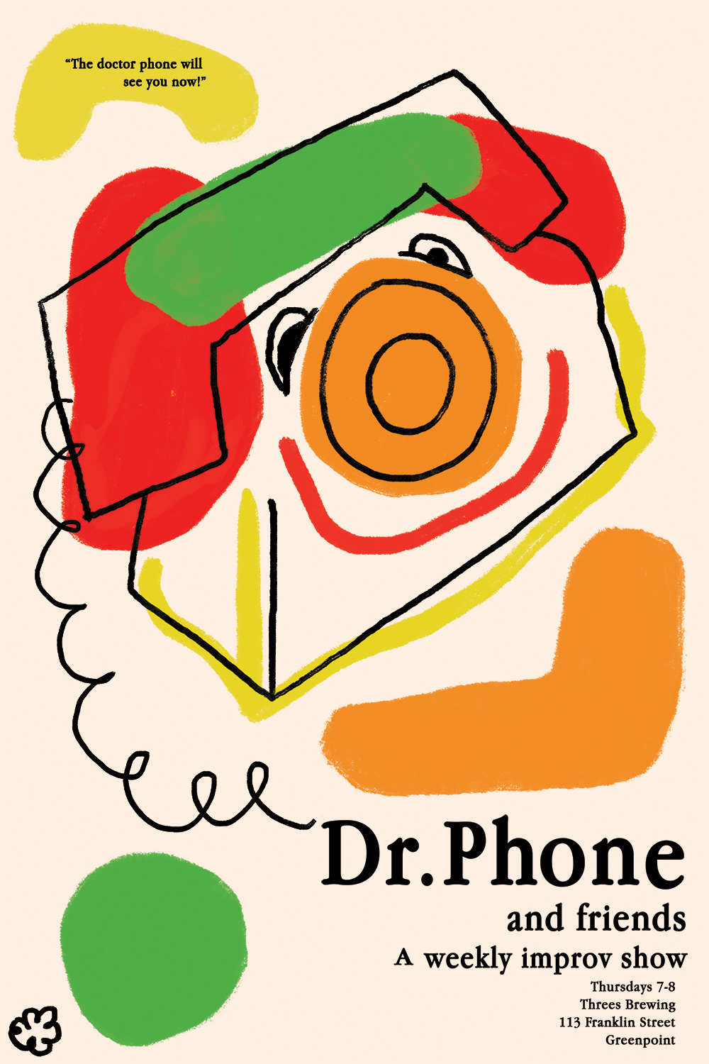 Dr. Phone-flyer-web-tan.jpg