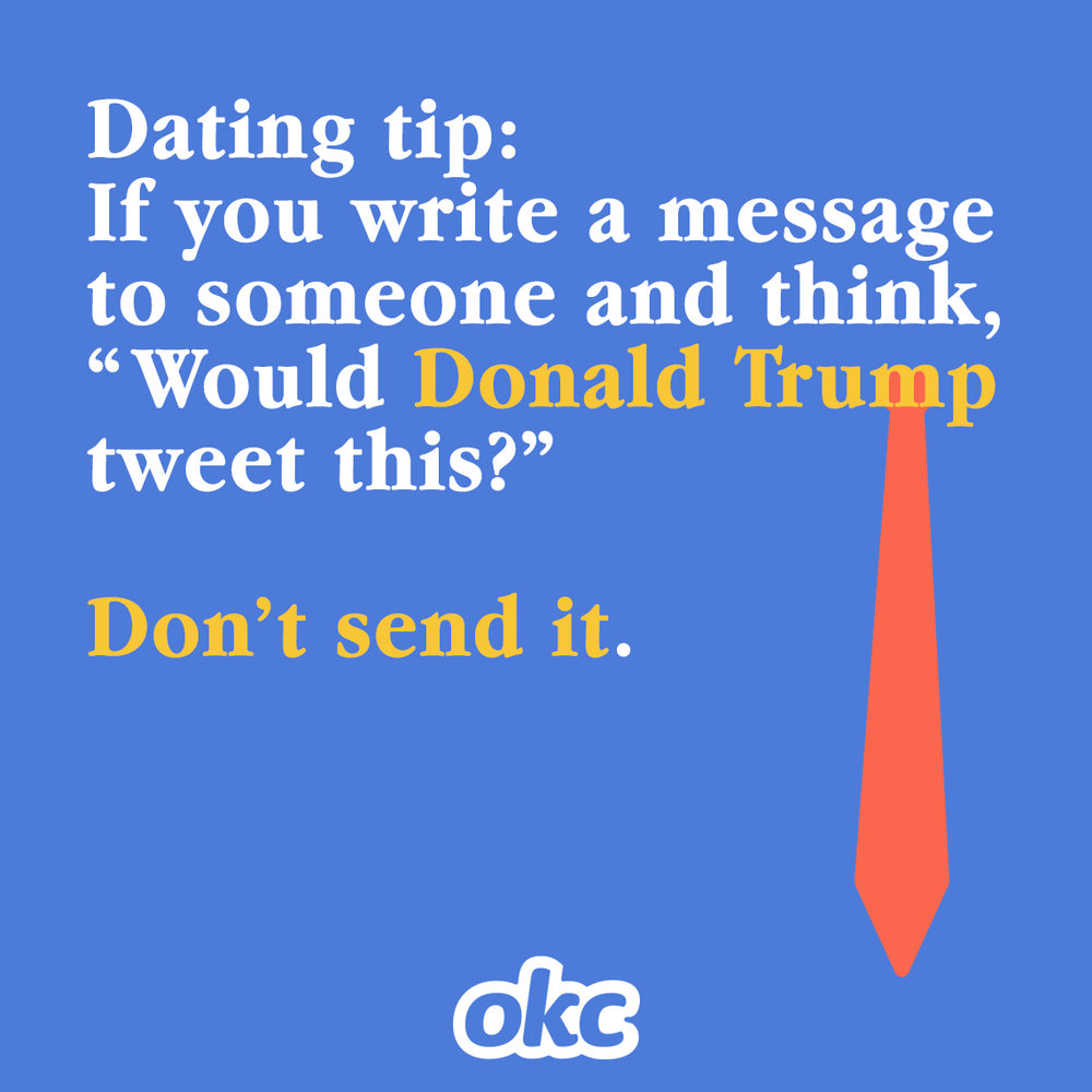 12-4 Trump tweet tie.jpg