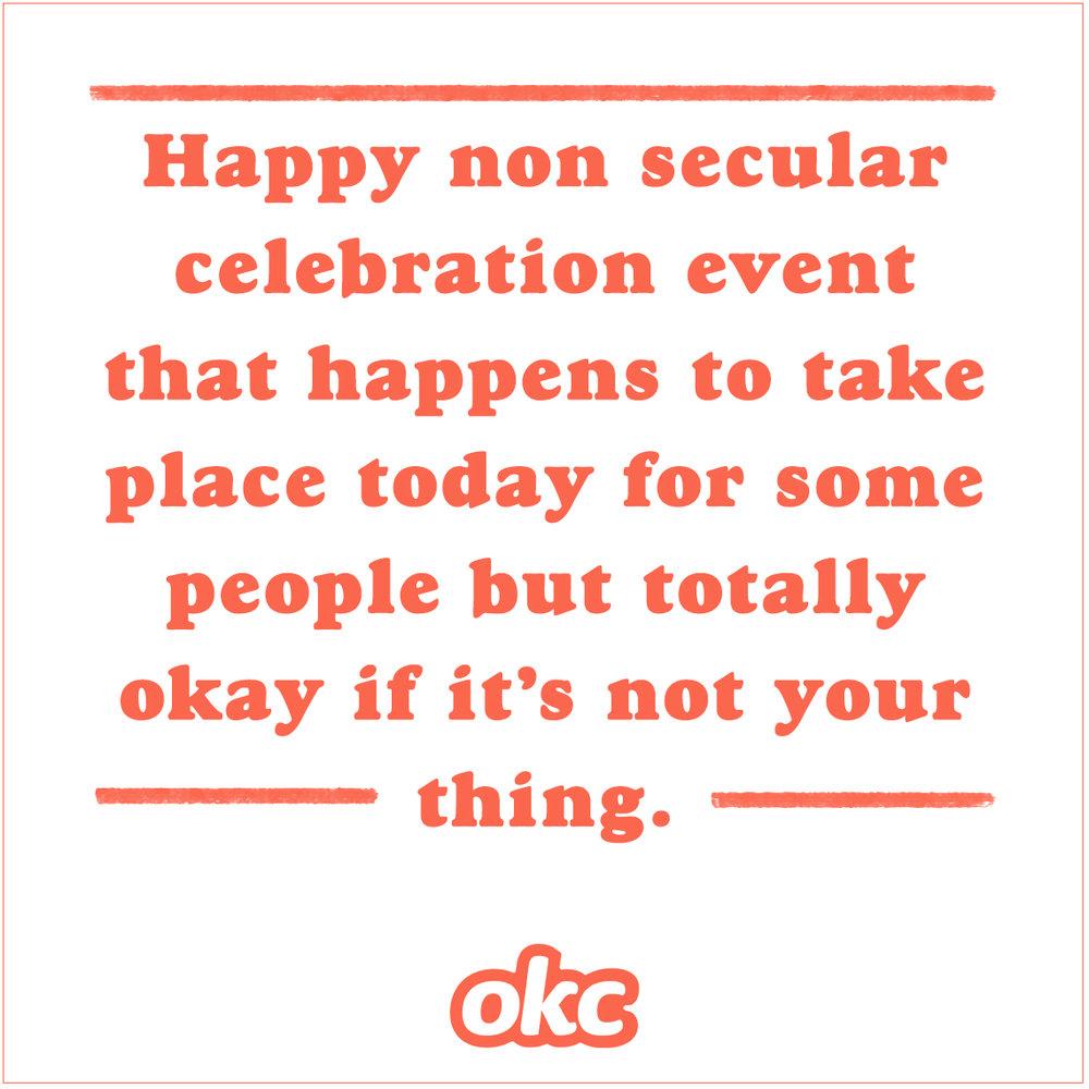 12-4 Happy celebration.jpg