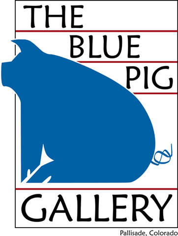 the-blue-pig-gallery-logo.jpg