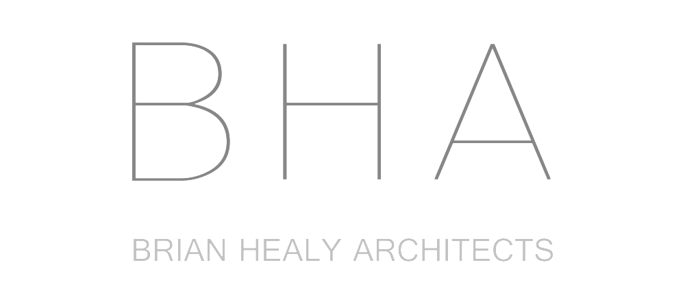 bha_logo_grayscale.png