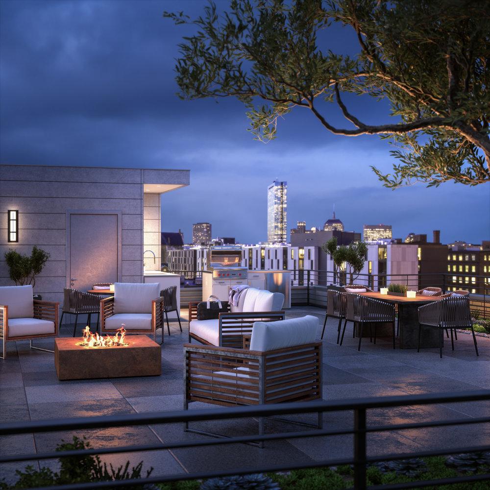 88_Wareham_Roof_Deck.jpg