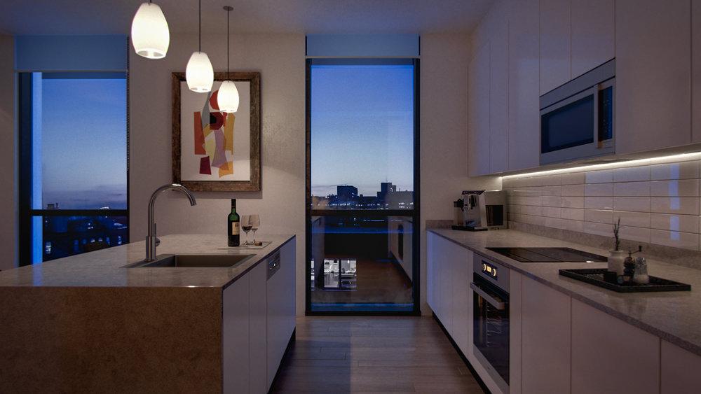 88wareham_kitchen.jpg