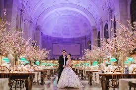 wedding#1.jpg