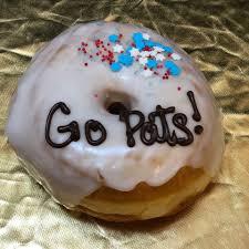 pats donut.jpg