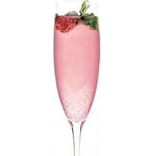 pink_champagne__97033.1502225247.jpg