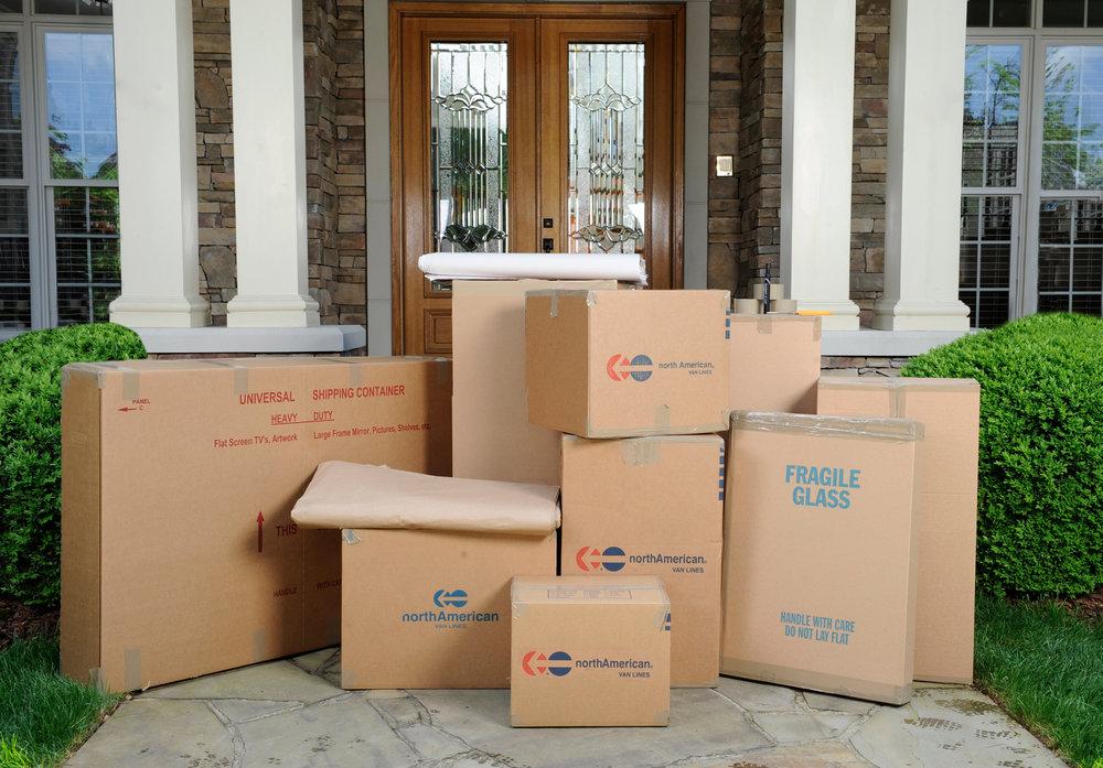 packing supplies boxes_DSC3341.jpg