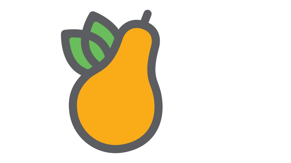 Fruitful Yield Rebrand - Logo, Branding & Identity, Publication, Packaging.