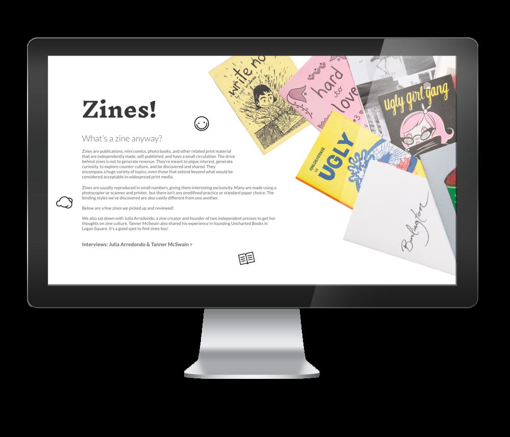 Zinespage_gif.png