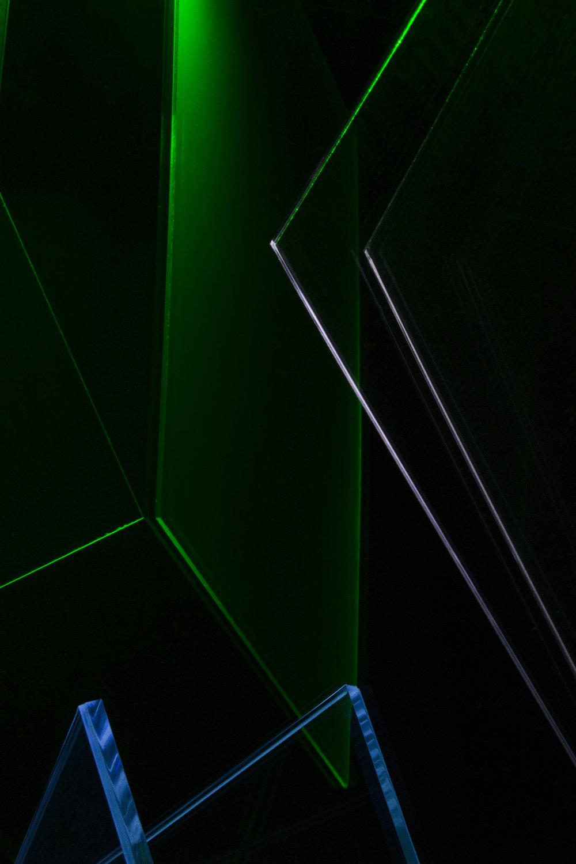 LRS_06.jpg