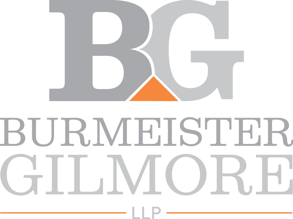 Burmeister Gilmore LLP - Personal Injury Attorneys
