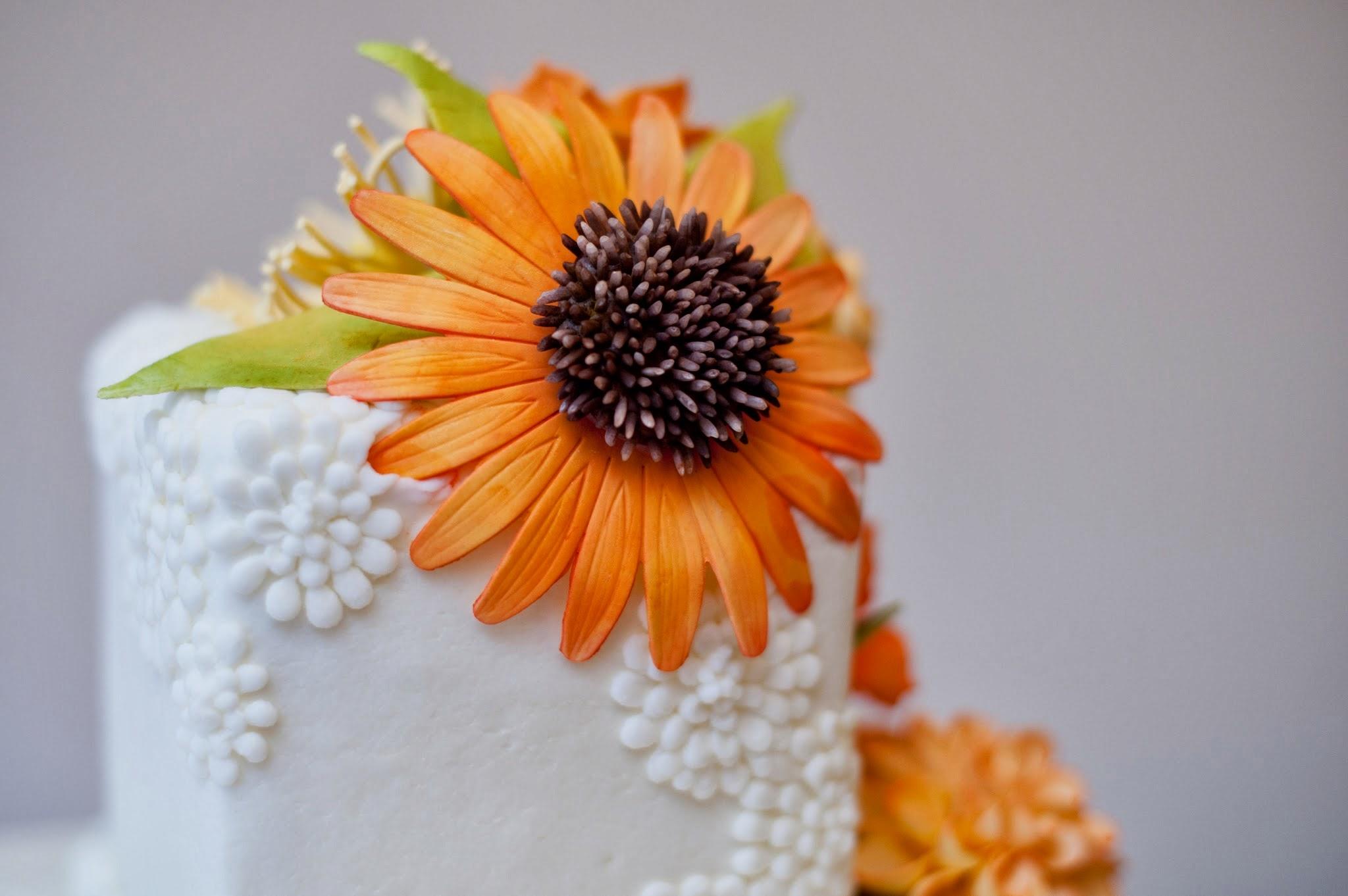 Jackie Vas The Wedding 0176