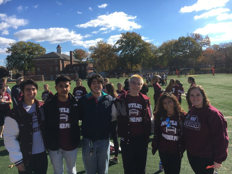 Nutley_High_School_powderpuff.jpeg