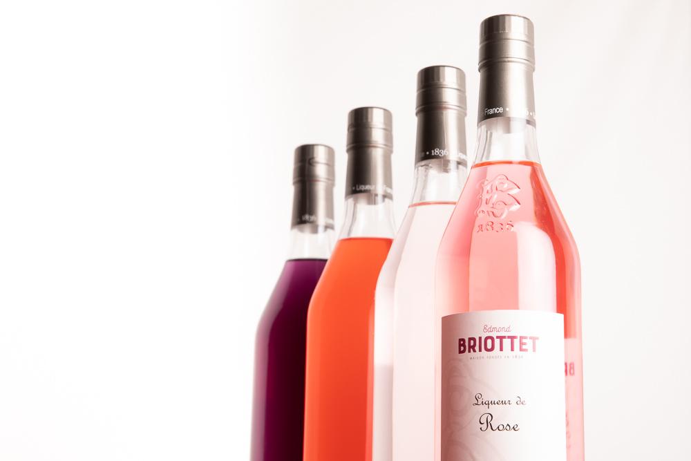 4-Briottet 2018 10 PINK-595A3416-modifier-1000px.jpg