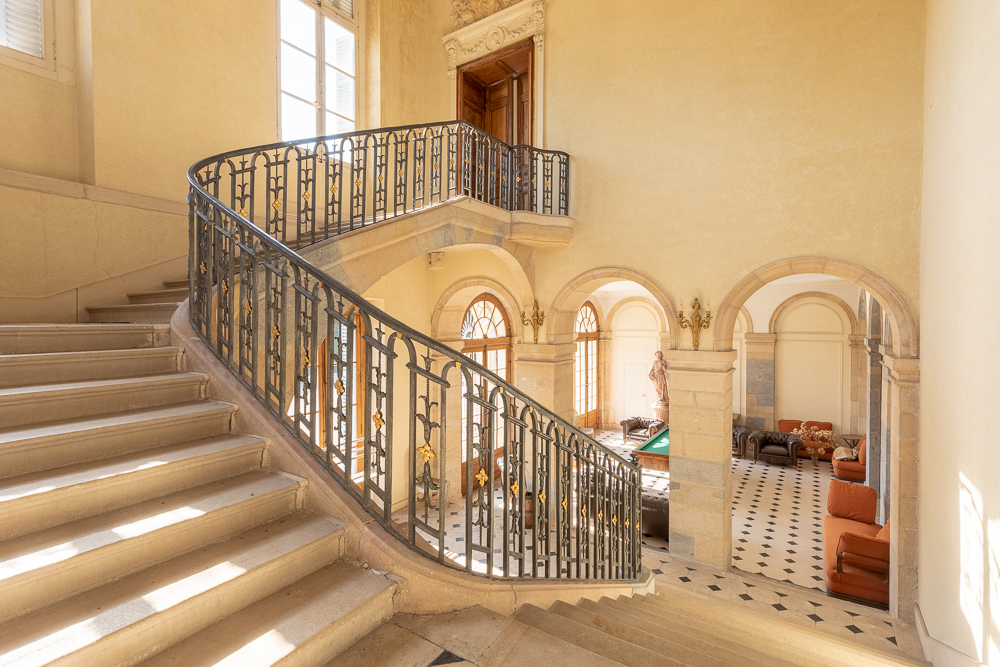 2-BD Château de Vantoux-595A6752-HDR-1000px.jpg