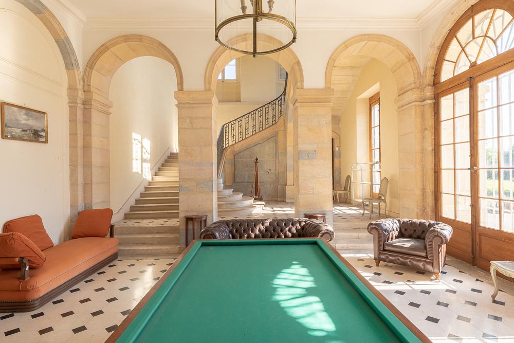 1-BD Château de Vantoux-595A6735-HDR-1000px.jpg