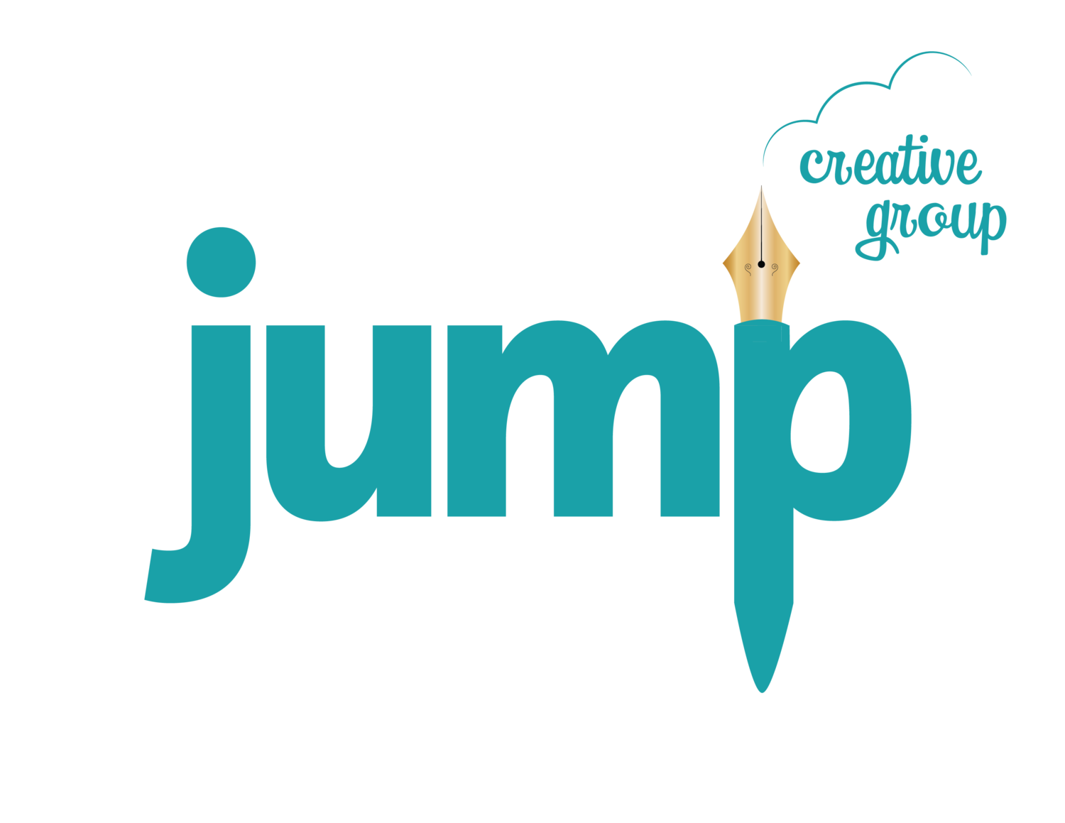 Jump Creative Group