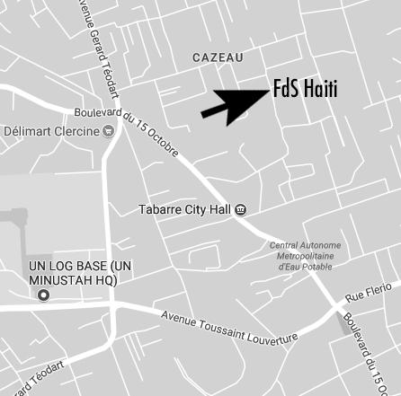 FdSmap.jpg