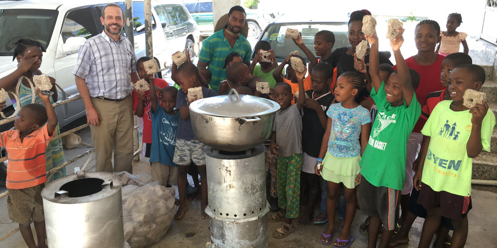 FdS Stove Donation D31.JPG