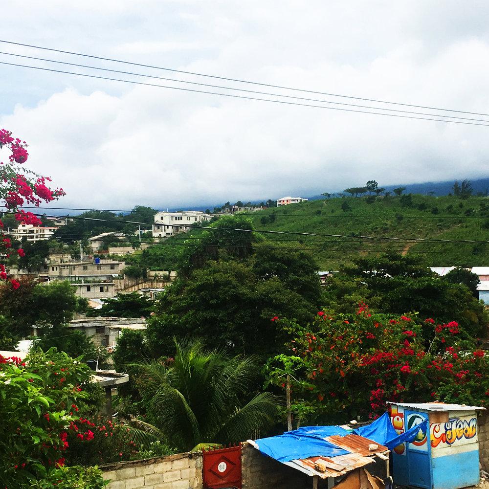 Haiti_view.jpg