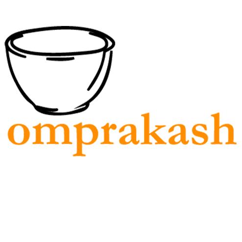 logo_omprakash.png