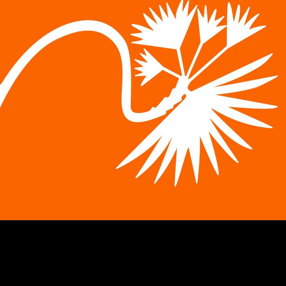 logo_GJ.png