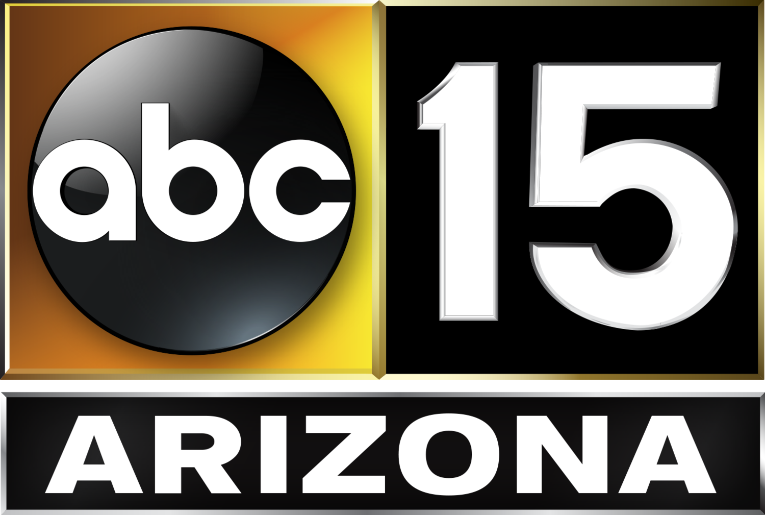 ABC15 Digital