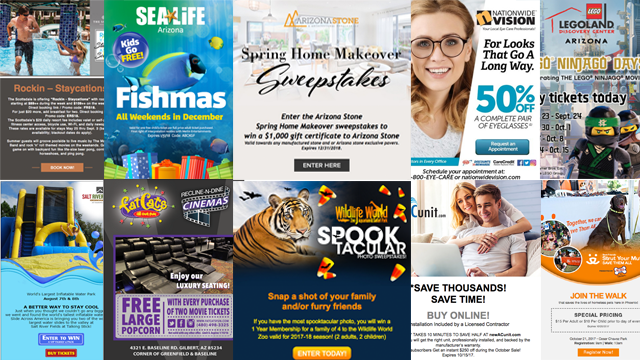 Sales site - Homepage - email.png