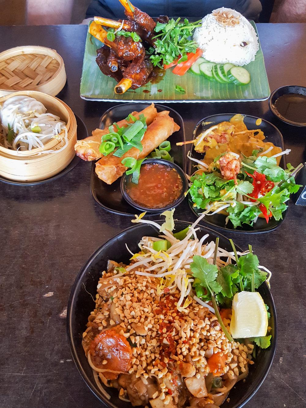 Yummy asian street food chopstix lorne.jpg