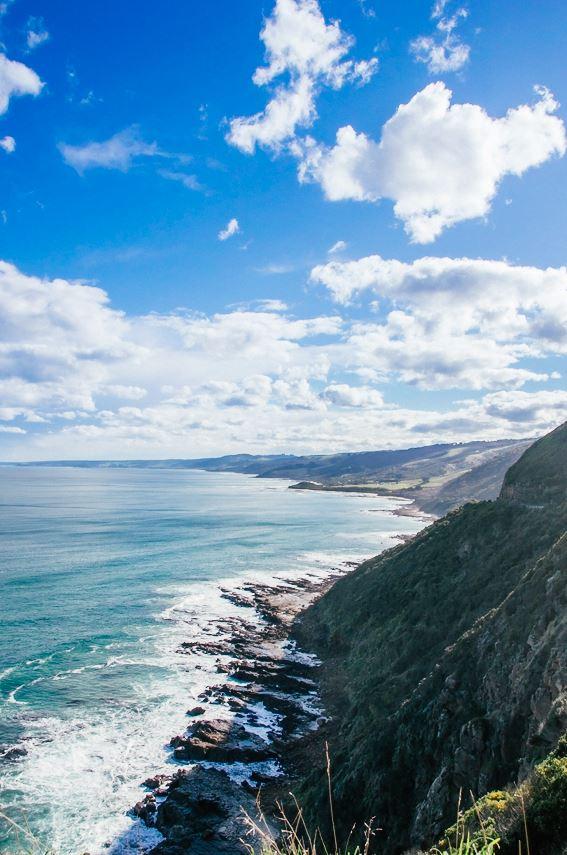 Great Ocean Road View.JPG