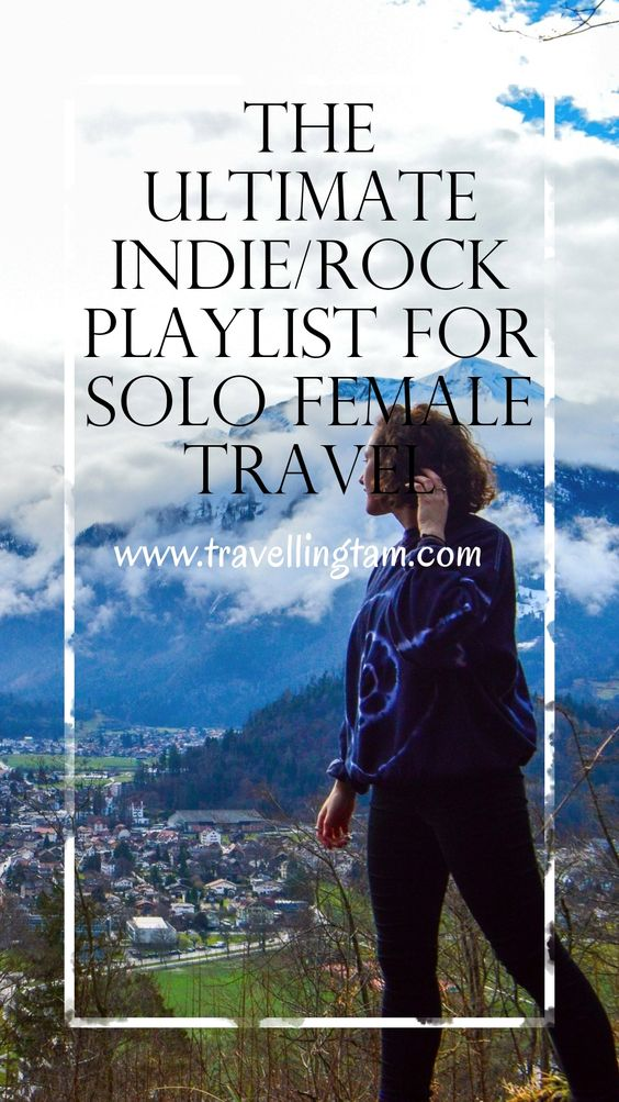 the ultimate indie rock playlist to inspire solo female travel.jpg