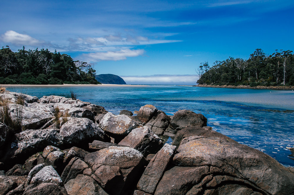 what you need to know before going to Tasmania
