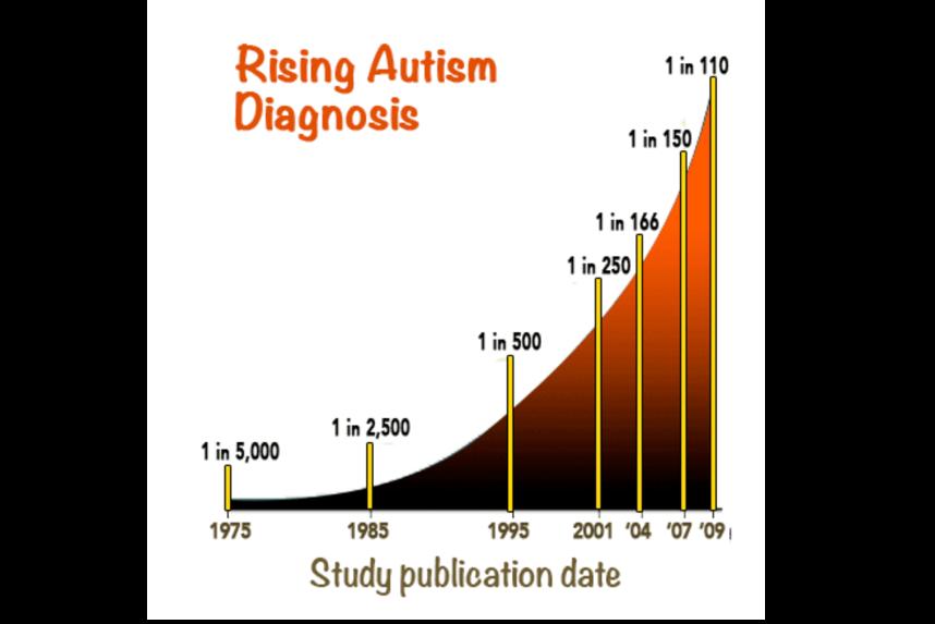 autism.png