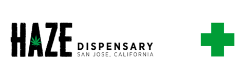 hazedispensary.png