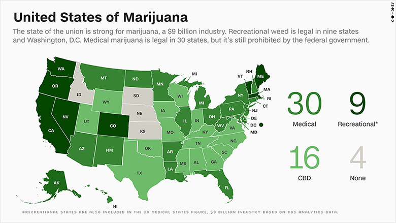 180130115042-medical-marijuana-map-780x439.jpg