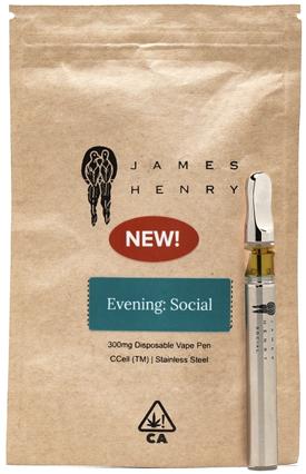 james-henry-evening-social-vape-pen