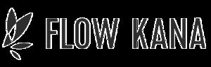 flowkana.png