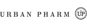 urban-pharm