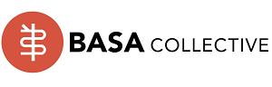 basa-collective.png