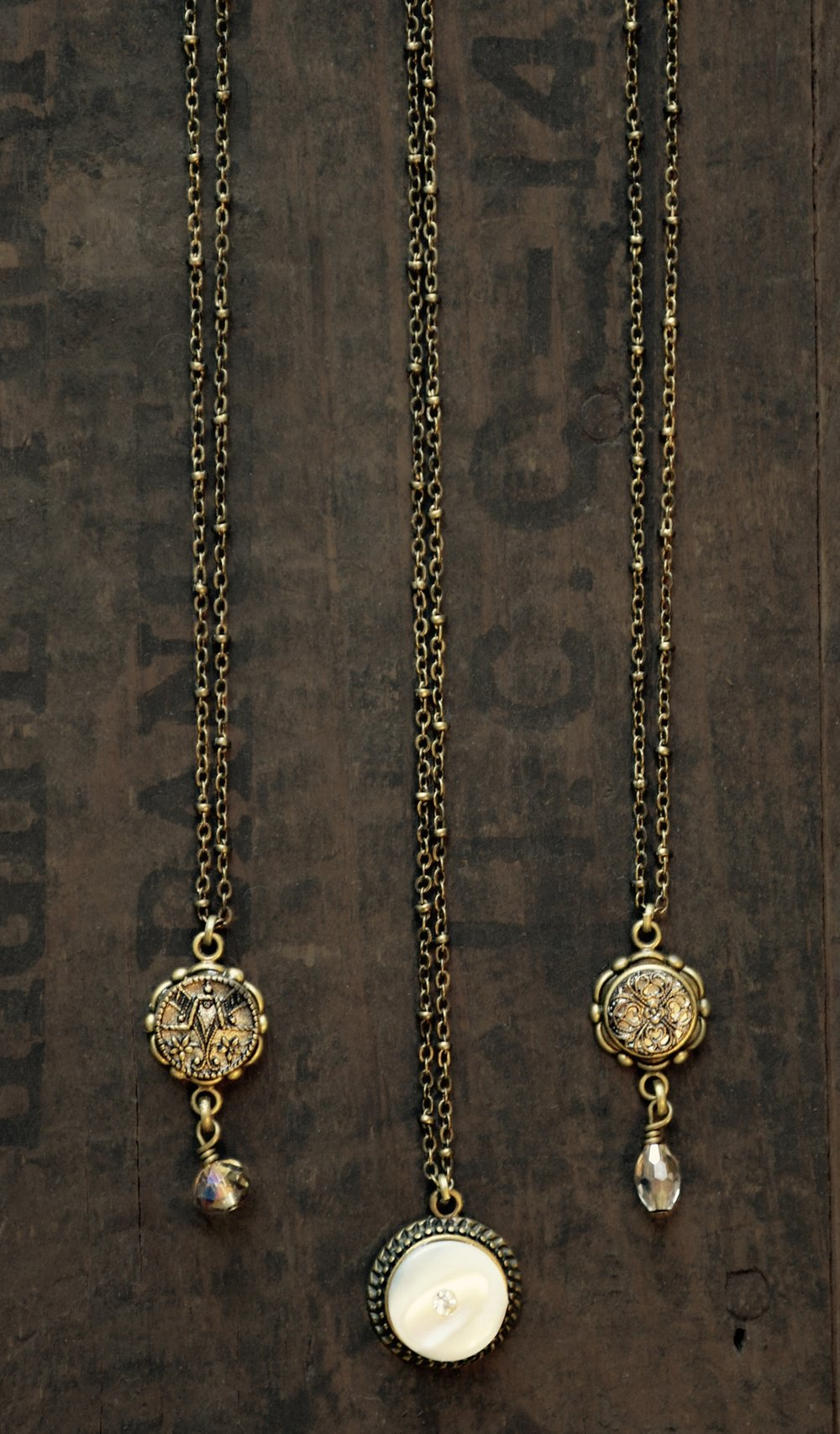KROSS_Necklace8.jpg