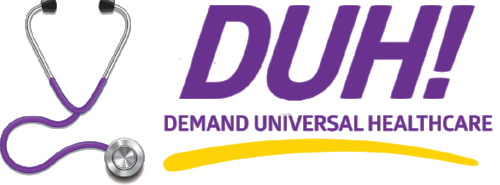 DUH! logo (2017) NoTagline 1000.png