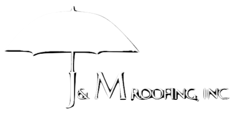 J and M Roofing | Commercial & Residential Contractors