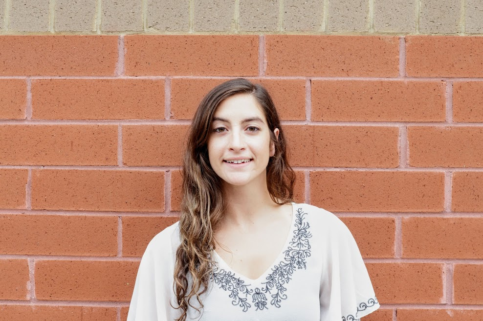Jess Catapano