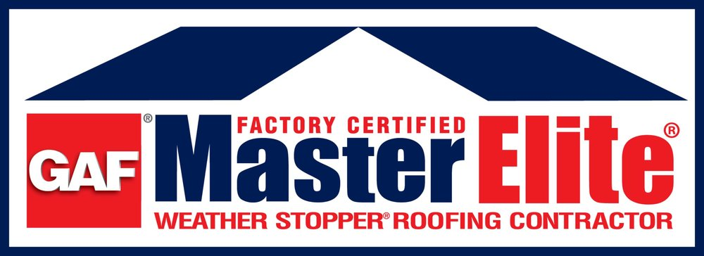 GAF Master Elite™ Certification - What does it mean? — J and M ...