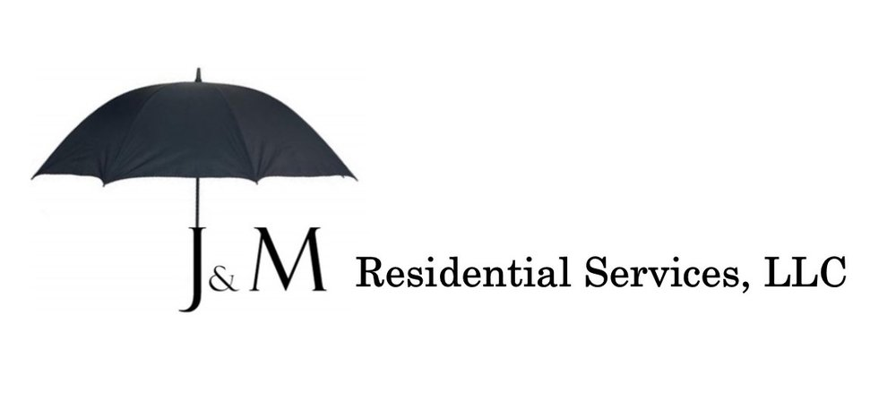 J&M Residential Services Logo.jpg