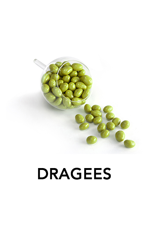 dragees.png