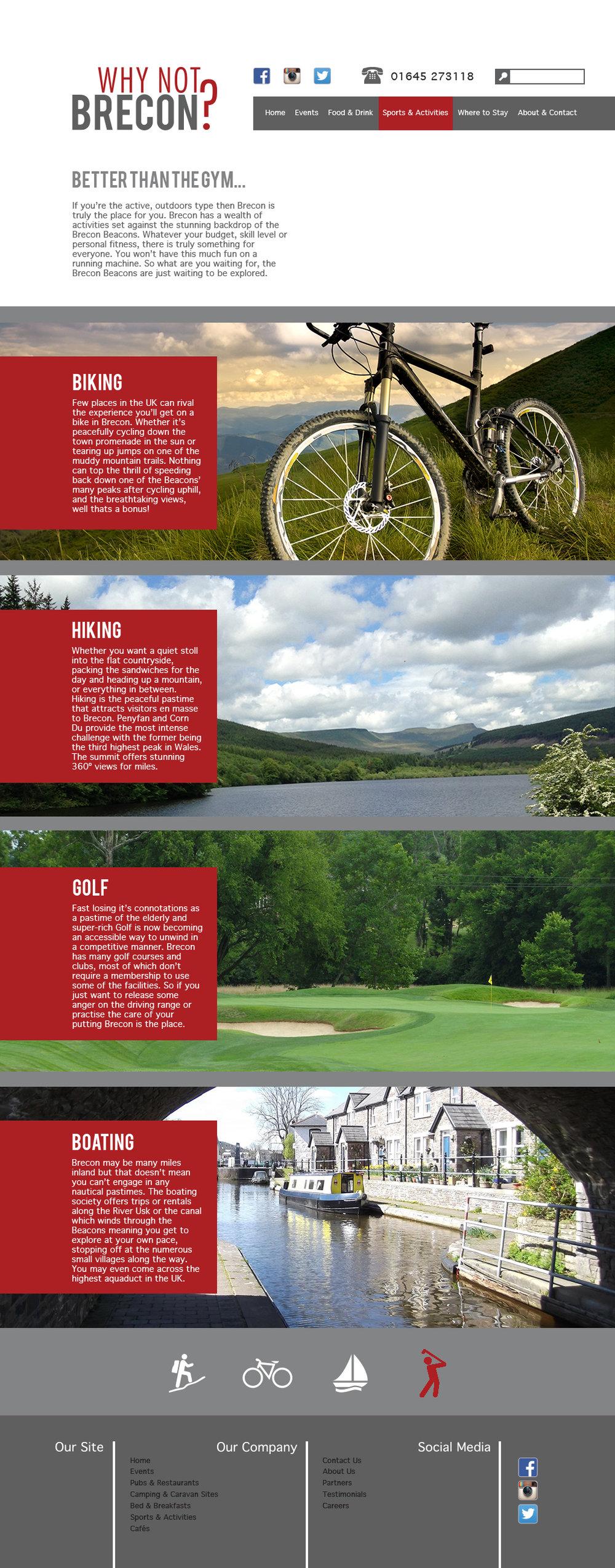 Sports-&-Activities.jpg