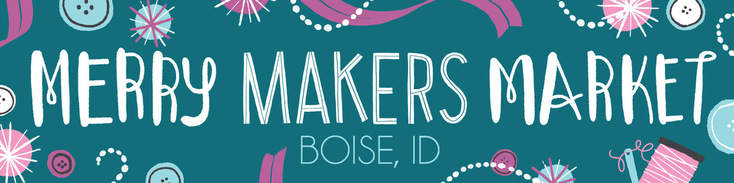 Merry Makers Market